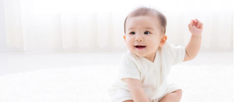 山梨県が「子育てしやすい」と言われる3つの理由 (4)