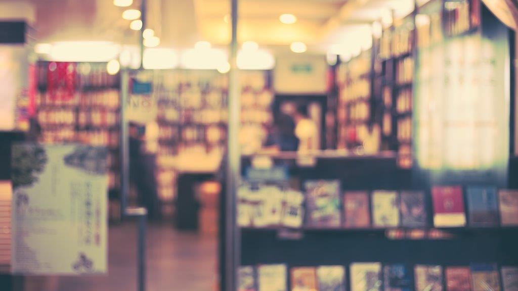山梨県,本屋,書店