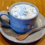 喫茶ジョージ,南アルプス市,ジャズ喫茶,