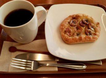 おてんきコーヒーとおひさまの恵み,直売所,カフェ