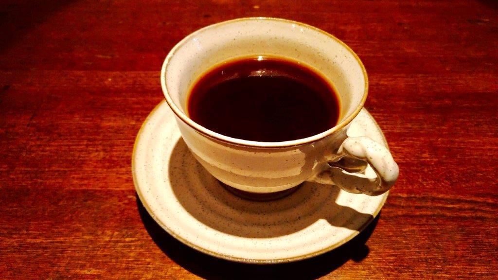 フリーダム,喫茶店,占い