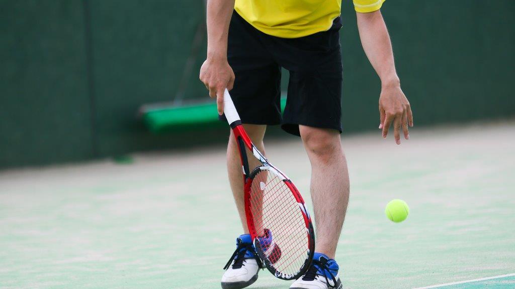 山梨県,テニススクール