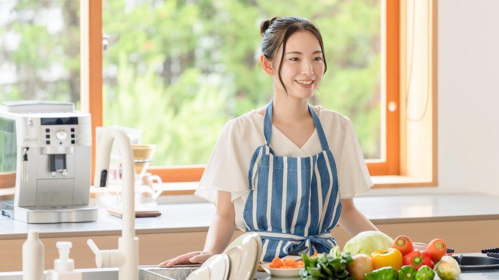 山梨県,料理教室